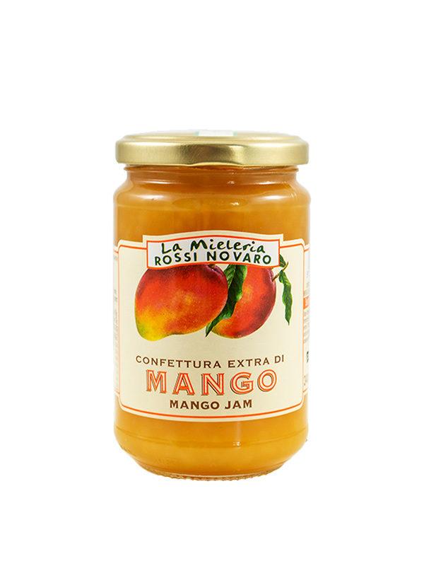 CRN_confettura_extra_mango_340g_Rossi_Novaro_600x800